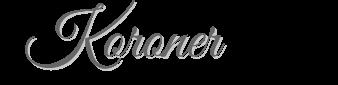 KORONER Krematorium – Kremacje Jelenia Góra, Krematorium Jelenia Góra